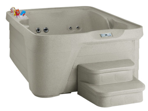 freeflow-azure-hot-tub-side-image-5