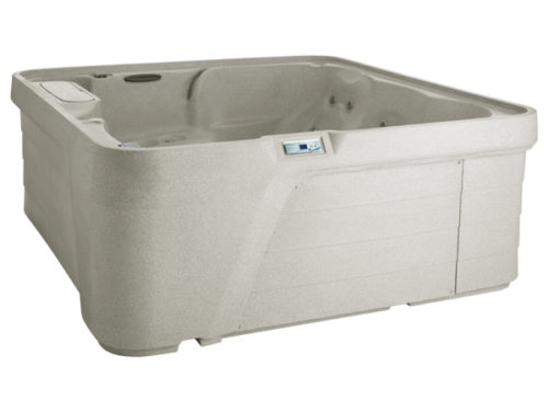 freeflow-excursion-hot-tub-side-image-2