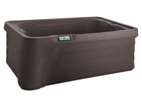 freeflow-mini-hot-tub-side-image-2