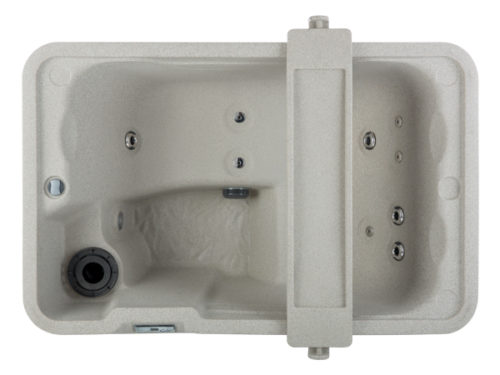 freeflow-mini-hot-tub-side-image-4