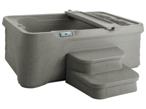 freeflow-mini-hot-tub-side-image-5