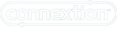 connextion-logo_1