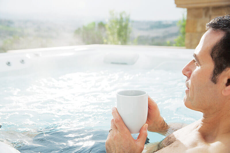 hot-tub-health-man-relaxing-image-2