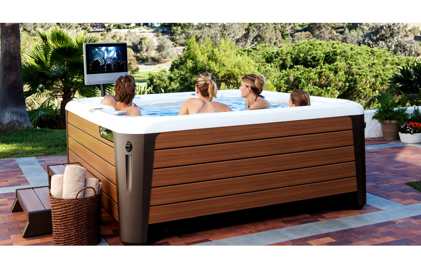 hot-tub-tv-image-2