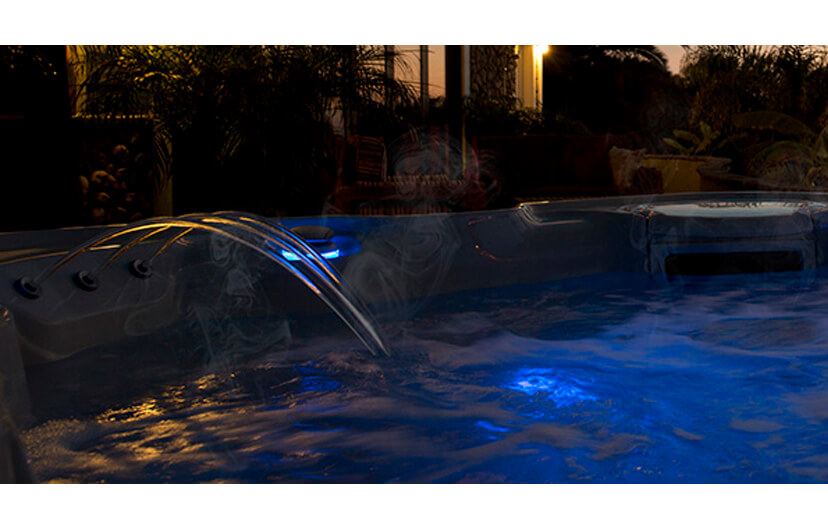 hot-tub-water-features-image-7