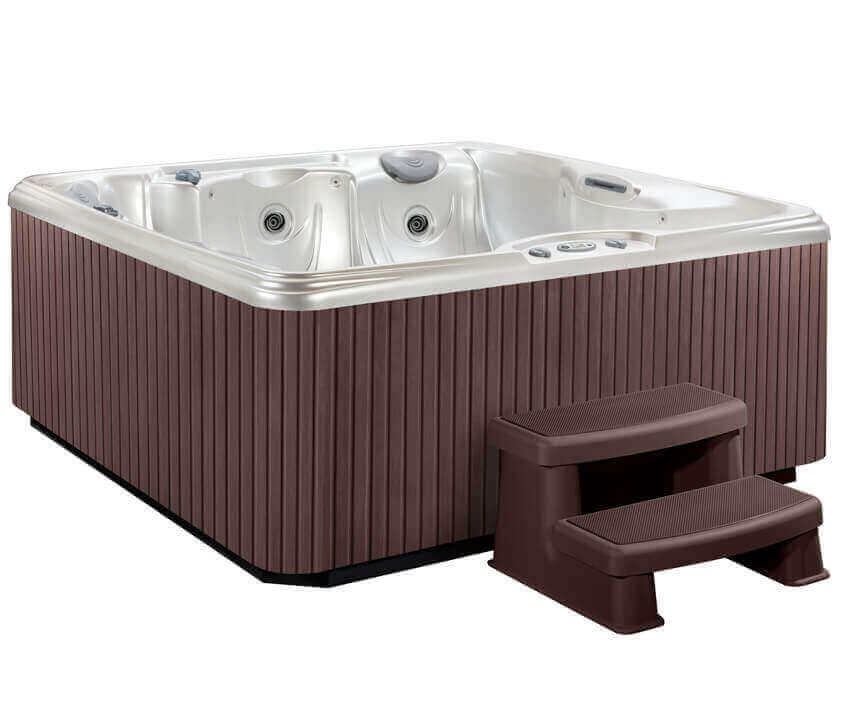 propel-5-person-hot-tub-side-image