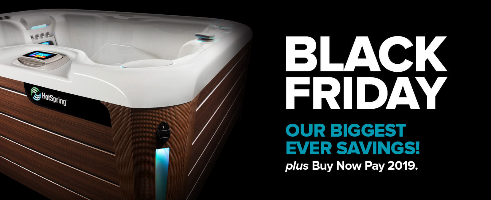 discount this biggest discounts direct email news friday fri banner year deals tub hot s jacuzzi black blogs
