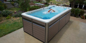 endless pools fitness systems e700 image