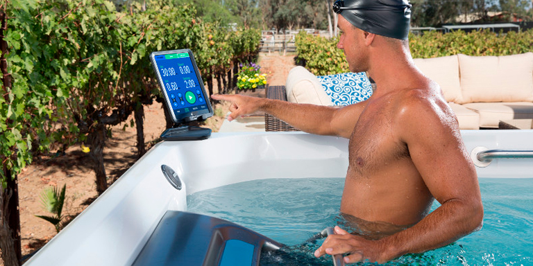 ENDLESS-POOLS-Fit-at-Home-IMAGE-1