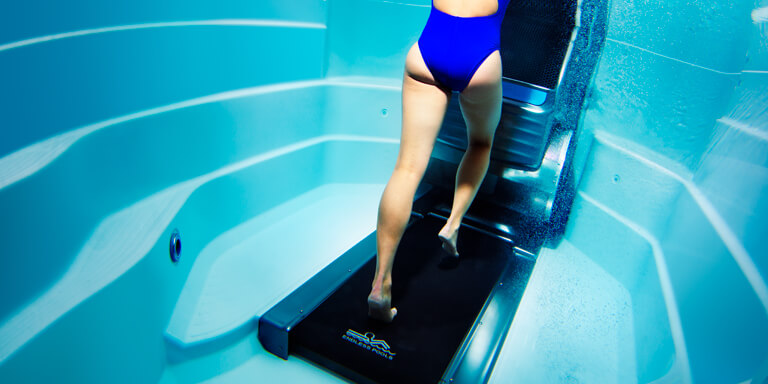 ENDLESS-POOLS-TREADMILL-IMAGE-2