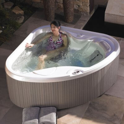Hot Spot Tx Hot Tub Cover Hot Spring World