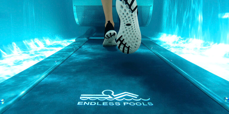 E550 Endless Pools Fitness Systerm IMAGES_0000_Layer 30