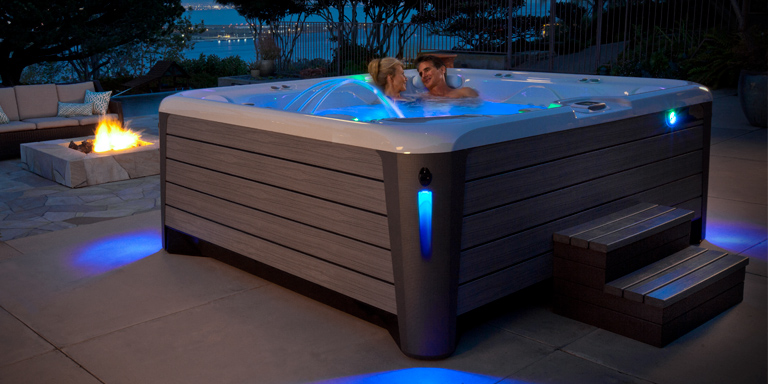 spas-and-endless-pools-homepage-image-5