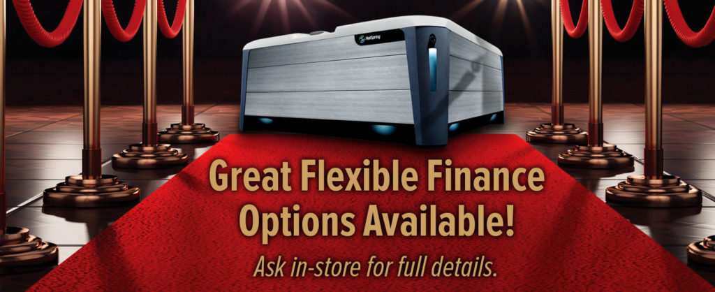 brand new highlife collection launch hompage finance banner image